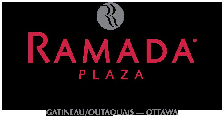 Ramada Plaza Gatineau
